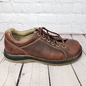 Dr. Martens Rohan Oxford Dress Shoes